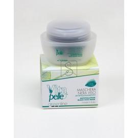 Maschera Nera Antinquinamento - Phytosintesi