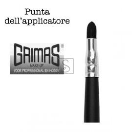 Punta applicatore- Grimas