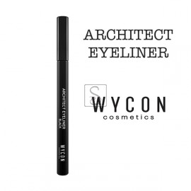 Architect Eyeliner - Wycon