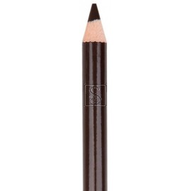 Eye Liner - Sigma Beauty