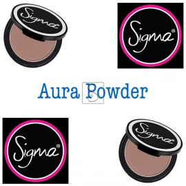 Aura Powder - Sigma Beauty