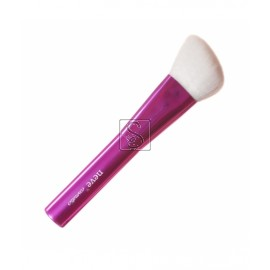 Azalea Angled - Neve Cosmetics
