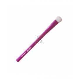 Azalea Crease - Neve Cosmetics