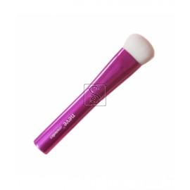 Azalea Merge - Neve Cosmetics