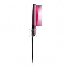 Back Combing - Pink Embrace - Tangle Teezer