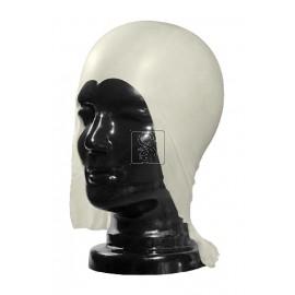 Baldcap - Grimas