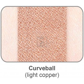 Batter Up® Eyeshadow Stick - Curveball - The Balm Cosmetics