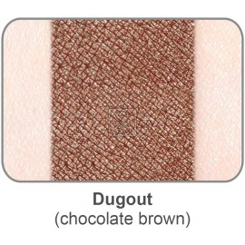 Batter Up® Eyeshadow Stick - Dugout - The Balm Cosmetics
