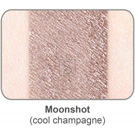 Batter Up® Eyeshadow Stick - Moonshot - The Balm Cosmetics
