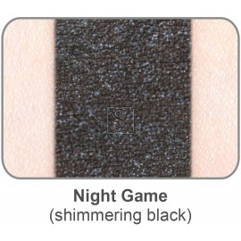 Batter Up® Eyeshadow Stick - Night Game - The Balm Cosmetics