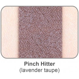 Batter Up® Eyeshadow Stick - Pinch Hitter - The Balm Cosmetics