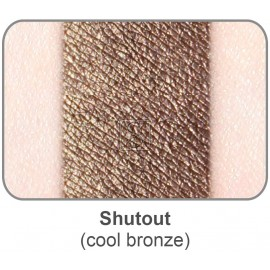 Batter Up® Eyeshadow Stick - Shutout - The Balm Cosmetics