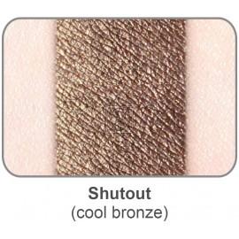 Batter Up® Eyeshadow Stick - Shutout - The Balm Cosmetics