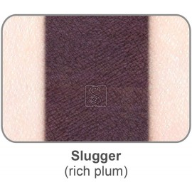 Batter Up® Eyeshadow Stick - Slugger - The Balm Cosmetics