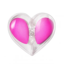 beautyblender® BBF - Beauty Blender