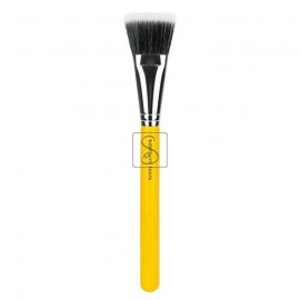 Studio 966 Duo Fibre Face Shading - Bdellium Tools