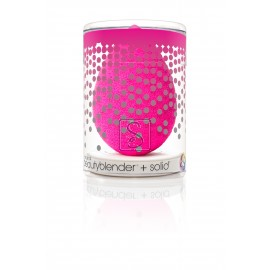 Beautyblender® Original + Mini Blendercleanser® Solid - Beautyblender