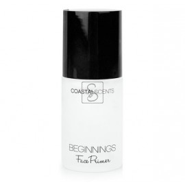 Beginnings Face Primer - EP-PR-002 - Coastal scents