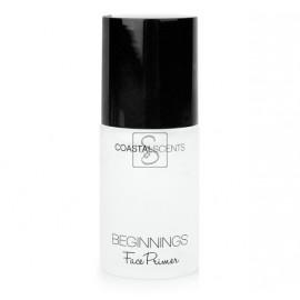 Beginnings Face Primer - EP-PR-002 - Coastal scents