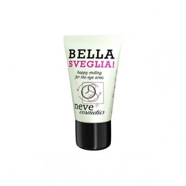 Bella Sveglia - Neve Cosmetics