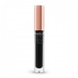 Dreamy Matte Liquid Lipstick - Black Champagne - Nabla Cosmetics