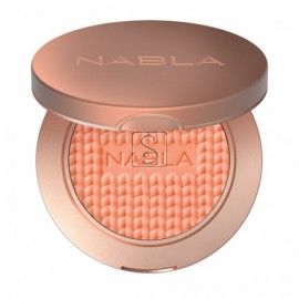 Blossom Blush - Habana - Nabla Cosmetics