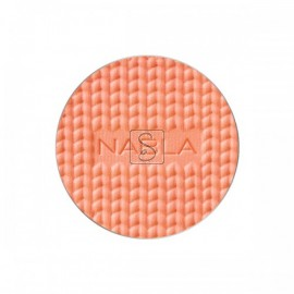 Blossom Blush Refill - Habana - Nabla Cosmetics