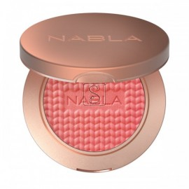 Blossom Blush - Beloved - Nabla Cosmetics