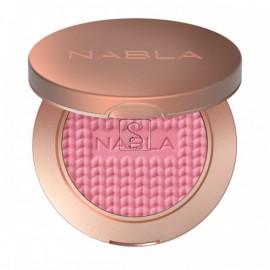 Blossom Blush - Daisy - Nabla Cosmetics