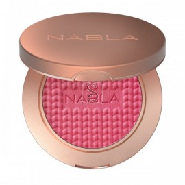 Blossom Blush - Impulse - Nabla Cosmetics