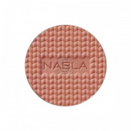 Blossom Blush Refill - Hey Honey! - Nabla Cosmetics