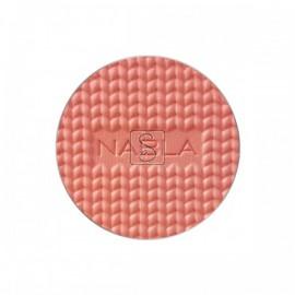 Blossom Blush Refill  - Nectarine  - Nabla Cosmetics