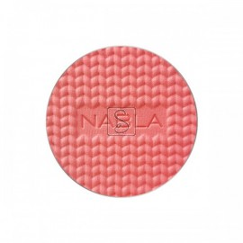 Blossom Blush Refill - Beloved - Nabla Cosmetics