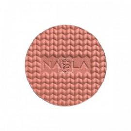 Blossom Blush Refill - Coralia - Nabla Cosmetics