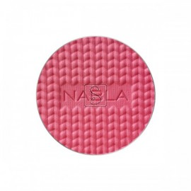 Blossom Blush Refill - Impulse - Nabla Cosmetics