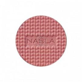Blossom Blush Refill - Kendra - Nabla Cosmetics