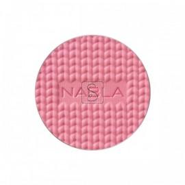 Blossom Blush Refill - Nabla Cosmetics