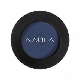 ombretto- Blue Velvet -Nablacosmetics