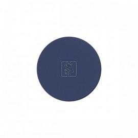 ombretto- refill - Blue Velvet - Nablacosmetics