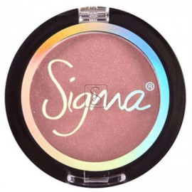 Blush - Sigma Beauty