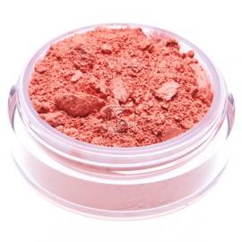 Blush Bombay - Neve Cosmetics