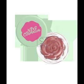 Blush Garden - Friday Rose - Neve Cosmetics