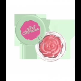 Blush Garden - Monday Rose - Neve Cosmetics