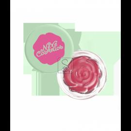 Blush Garden - Sunday Rose - Neve Cosmetics