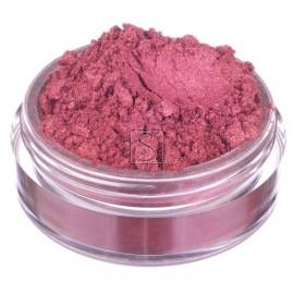 Blush minerale - Acrobat - Neve Cosmetics