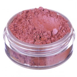 Blush Poster - Neve Cosmetics