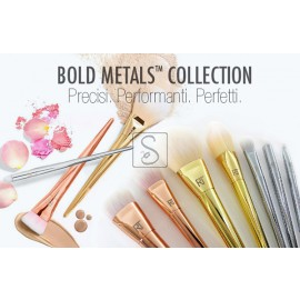 Bold Metals Set - Real Techniques