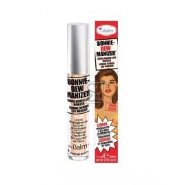 Bonnie-Dew Manizer® - The Balm Cosmetics