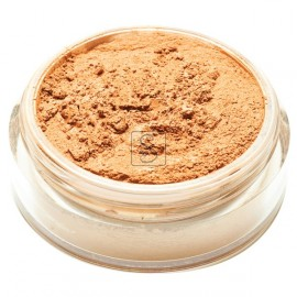Bronzer minerale - Neve Cosmetics