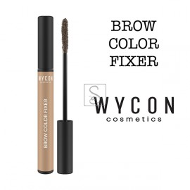Brow Color Fixer - Wycon